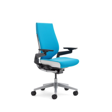 Best fice Chairs For Back Support