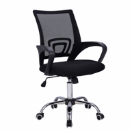 airgo swivel desk chair reviews rh goodofficechairs com Swivel Desk Chair with No Wheels Purple Swivel Desk Chair