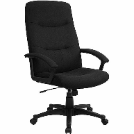 Magnificent Alain Office Chair By Sealy Reviews Pabps2019 Chair Design Images Pabps2019Com