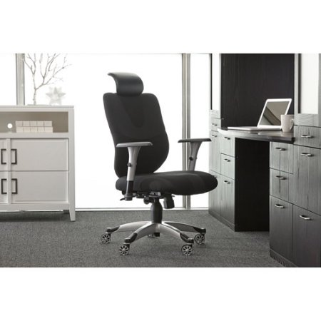 big and tall office chairs big office chairs executive office chairs