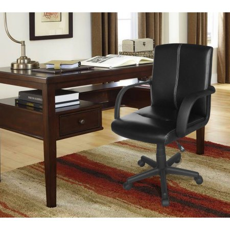 Best Office Works Chairs