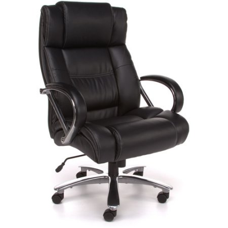 big and tall executive office chairs big office chairs executive office chairs