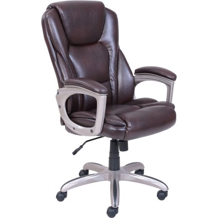 Big And Tall Office Chairs Cheap - Office chair cheap