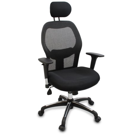 black office chairs with wheels armless office chair wheels