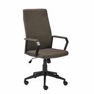 Brassex Fabric Fdl Inc Office Chairs