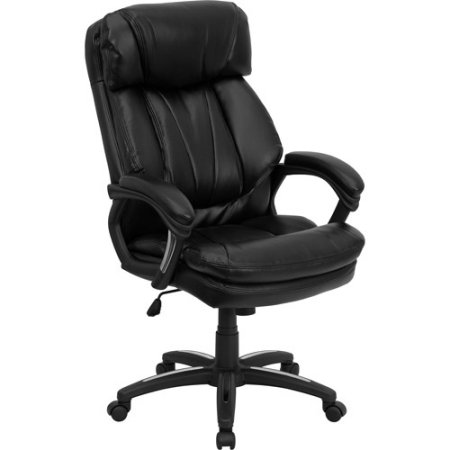 Breathable best office chairs for back support jpg