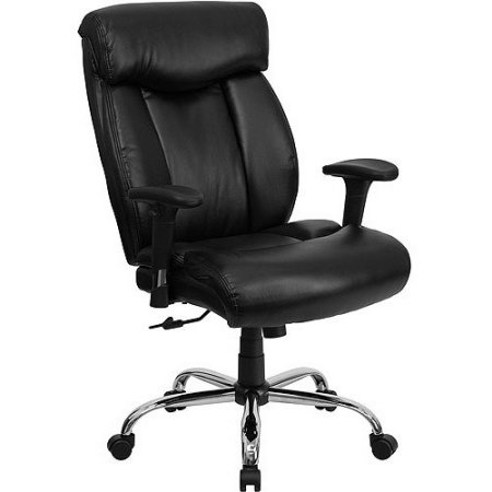 Casual Fabric Covered Office Chairs