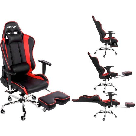 Good Office Chairs For Gaming comfortable office chairs for gaming