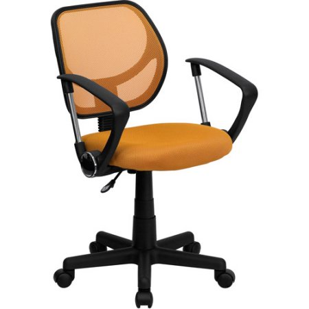 computer-really-comfortable-office-chairs