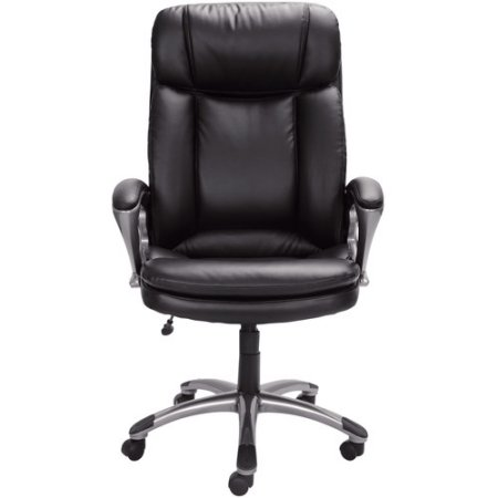 ergonomic big lots office chairsg