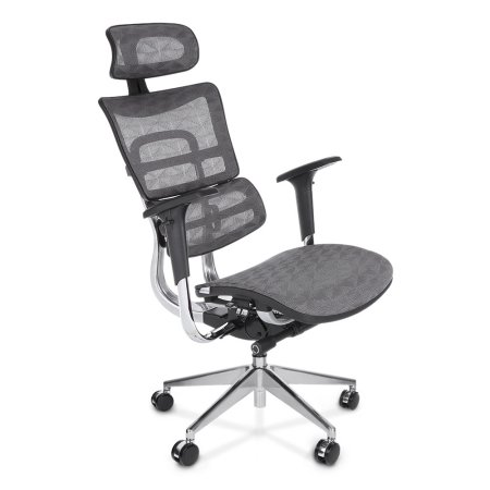 Good Office Chairs cheap good office chairs