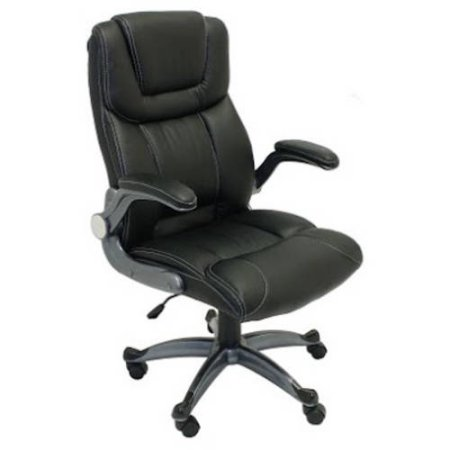 Executive high back ergonomic office desk chairsErgonomic Office Desk Chairs. Ergonomic Office Desk Chairs. Home Design Ideas