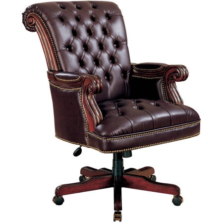 desk chair office chairs library office executive office chairs leather wood antique leather office chair
