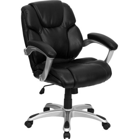 Office Computer Chairs - Office computer chairs