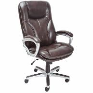 Serta Office Chair Manual