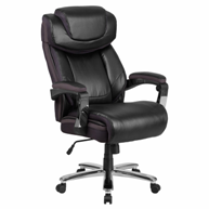 flash-furniture-heavy-duty-office-chairs-500lbs