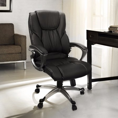 Green Forest Ergonomic Chairs For Office