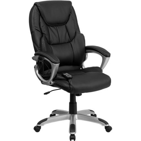 heavy-duty-office-chairs-500lbs