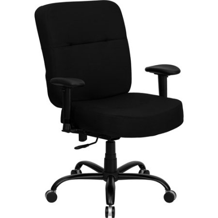 big lots office chairs