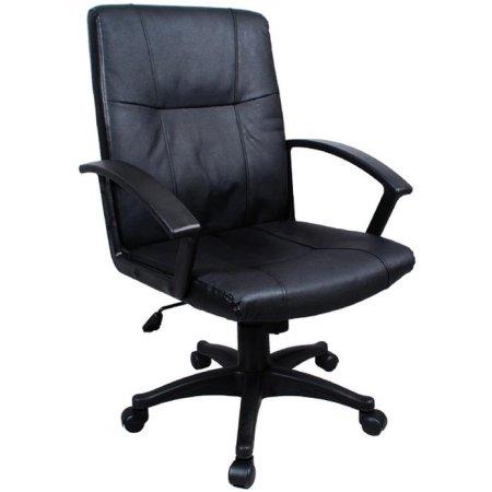 Unique Luxury Desk Chairs Ironluxuryofficechairsleather In Ideas