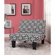 Best Office Chair For Leg Circulation