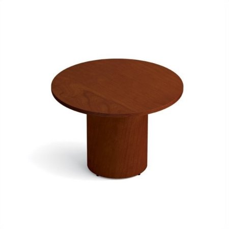 round office table. Round Office Table