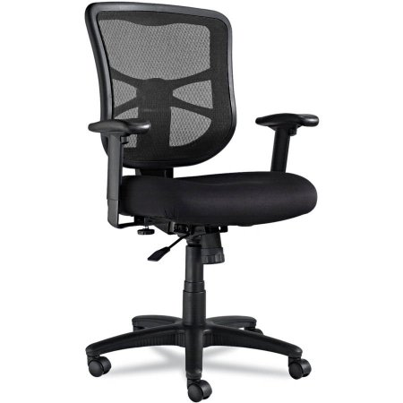 Cool Office Chairs For Sale