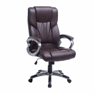 Leather Office Chairs For Sale