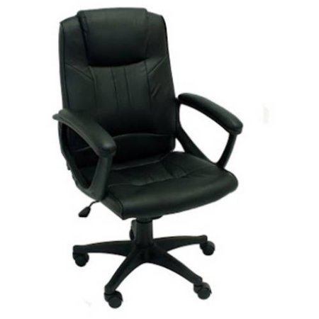 low back ergonomic office desk chairsErgonomic Office Desk Chairs. Ergonomic Office Desk Chairs. Home Design Ideas
