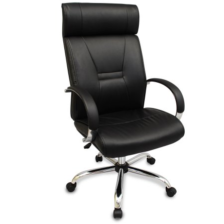 luxury office chairs leather. Luxury Office Chairs Leather A