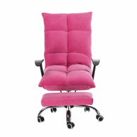 Graphite Executive Office Chair · Magshion Fdl Inc Office Chairs