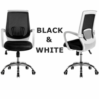 ... Magshion Modern Fdl Inc Office Chairs