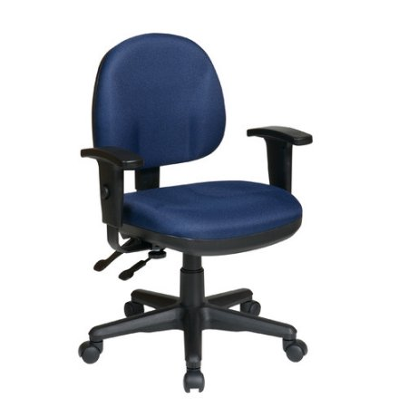 heavy duty ergonomic office chairs