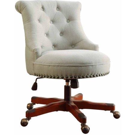 stylish office chairs. Max-black-stylish-office-chairs-for-home Stylish Office Chairs T