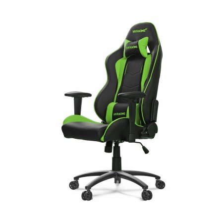 Merax Ergonomic Office Chairs With Adjule Lumbar Support