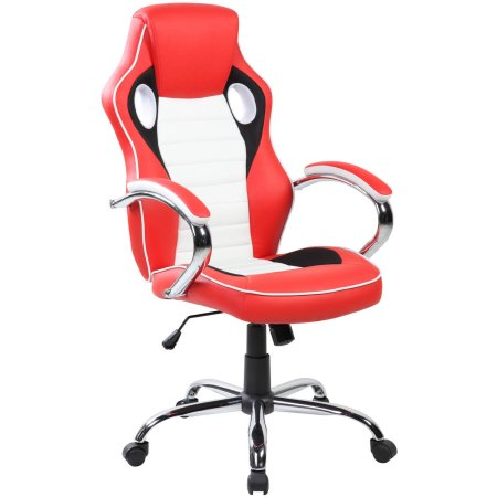 Mesh Modern Office Chairs
