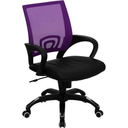 Fun Office Chairs