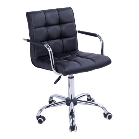 modern executive office chairs. Mid-back-modern-executive-office-chairs Modern Executive Office Chairs