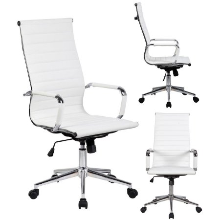 mid back white office chairs bedroomravishing ergo office chairs durable
