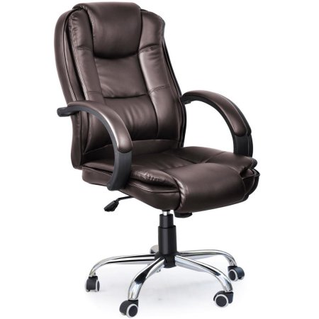 luxury office chair. luxury office chair