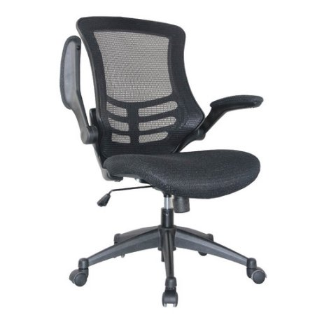 modern high office chairs with wheels armless office chair wheels