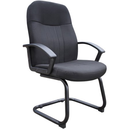 medical office reception chairs