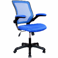 Office Chairs For Women
