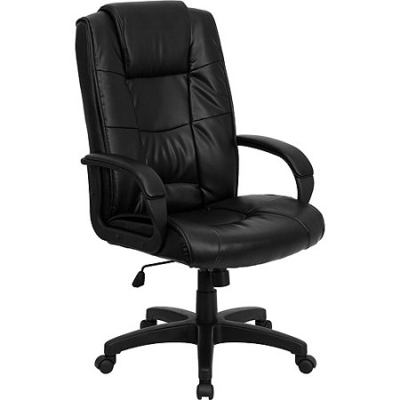 Chair With Lumbar Support office chairs lumbar support best