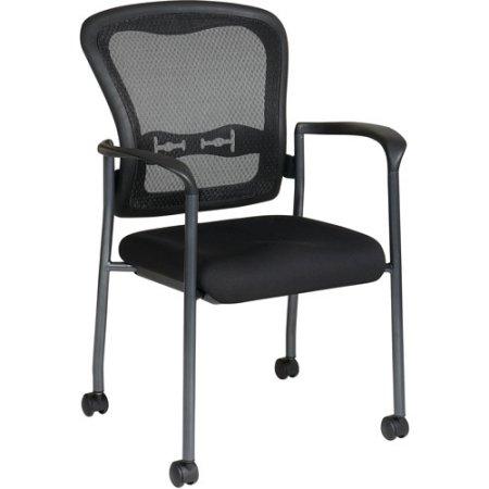 office chair with wheels. office chair with wheels e