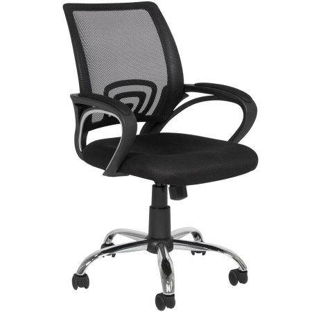 Superbe Office Chairs