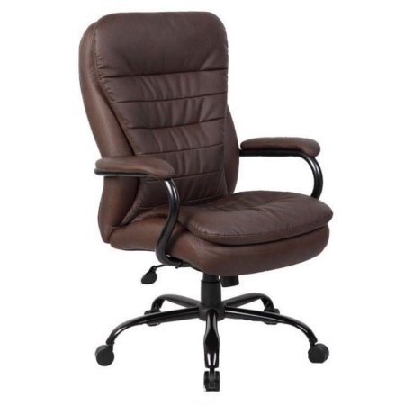 Extra Heavy Duty Office Chairs