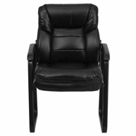 ... Pemberly Row Executive Office Guest Chairs