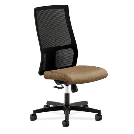poppy hon office chairs