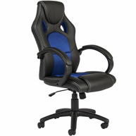 ... Racing Cheap Executive Office Chairs